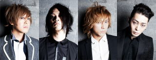 MUCC TOUR 2016  GO TO 20TH ANNIVERSARY 孵化 -哀ア痛葬是朽鵬6極志球業シ終T-